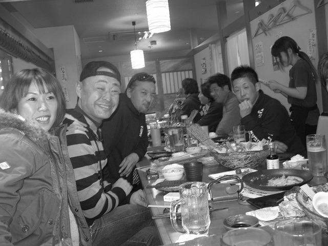 2013年3月17日 広島WJMS-Final_a0110720_18554575.jpg