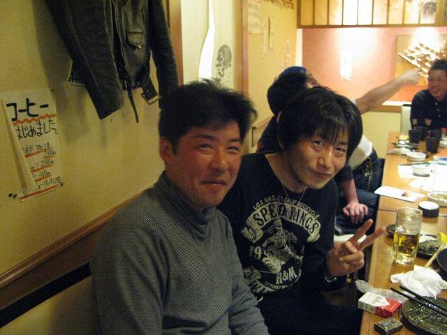 2013年3月17日 広島WJMS-Final_a0110720_18555950.jpg