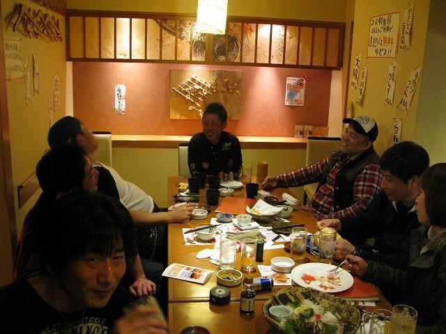 2013年3月17日 広島WJMS-Final_a0110720_18565985.jpg