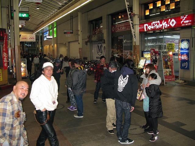 2013年3月17日 広島WJMS-Final_a0110720_19105391.jpg