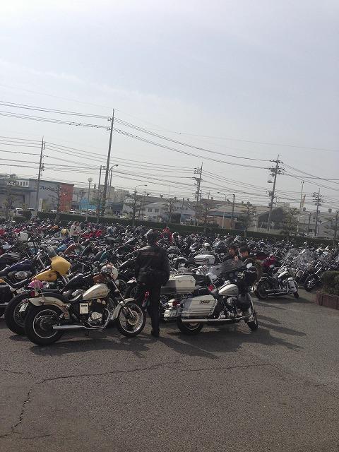 2013年3月17日 広島WJMS-Final_a0110720_19131650.jpg
