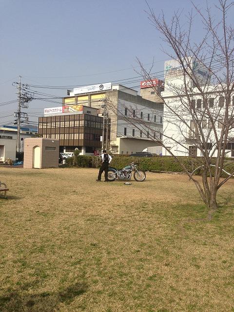 2013年3月17日 広島WJMS-Final_a0110720_19331625.jpg