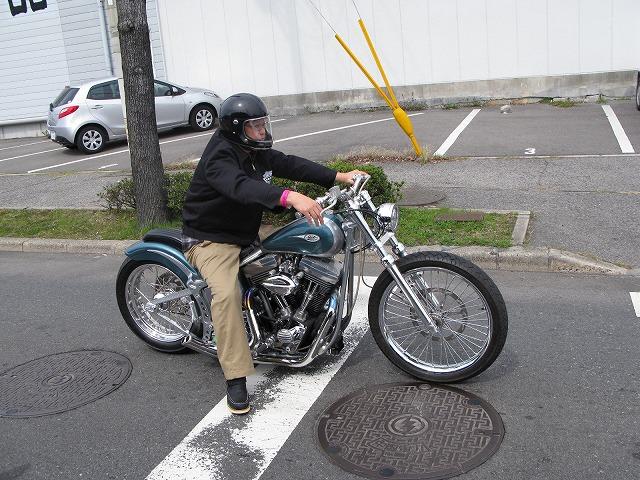 2013年3月17日 広島WJMS-Final_a0110720_19334673.jpg