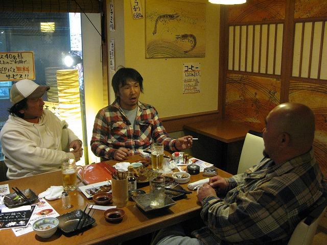 2013年3月17日 広島WJMS-Final_a0110720_1955924.jpg