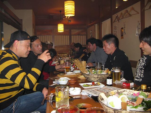 2013年3月17日 広島WJMS-Final_a0110720_196265.jpg