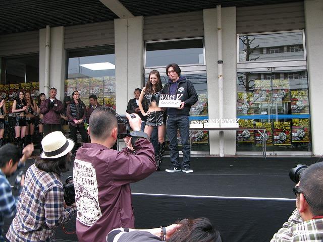 2013年3月17日 広島WJMS-Final_a0110720_207242.jpg