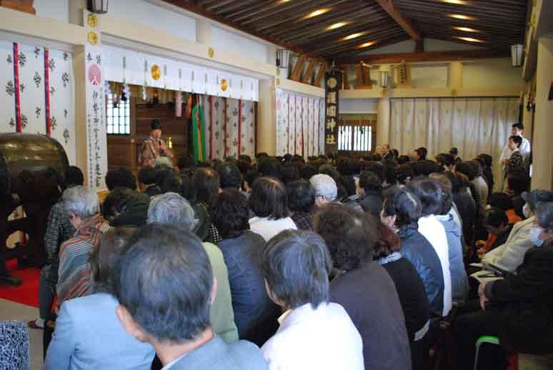 福井県遺族連合会女性部_f0067122_17461060.jpg