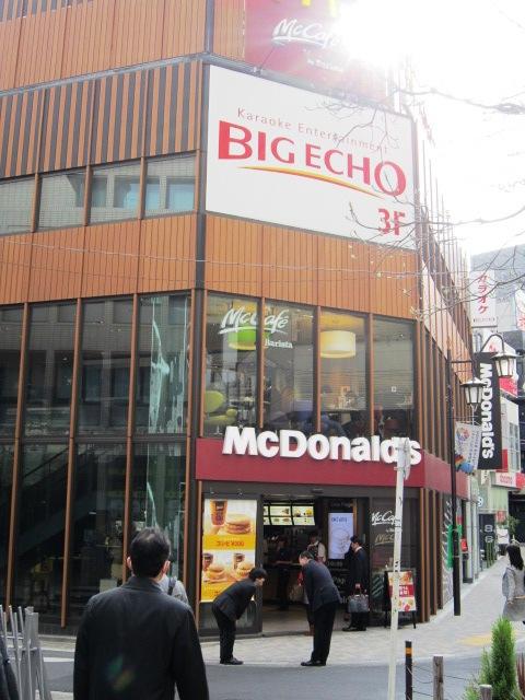 東京出張報告! 2013A/W_f0191324_930489.jpg