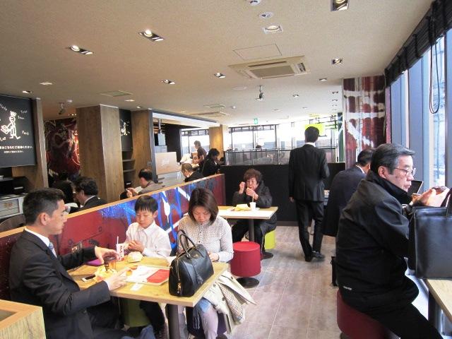 東京出張報告! 2013A/W_f0191324_931361.jpg