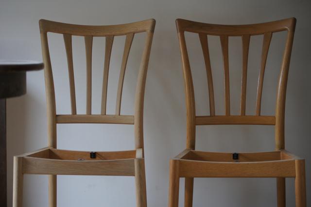 椅子の塗り直し_a0122528_2361451.png
