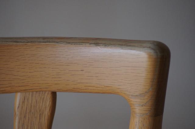 椅子の塗り直し_a0122528_2362734.png