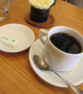 café vivement dimanche _a0290531_19515661.jpg