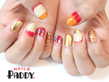 REGULAR NAILS_e0284934_12181644.jpg
