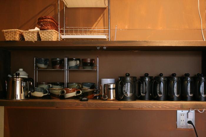 うちのカフェ イロハ二堂_e0031142_0155119.jpg