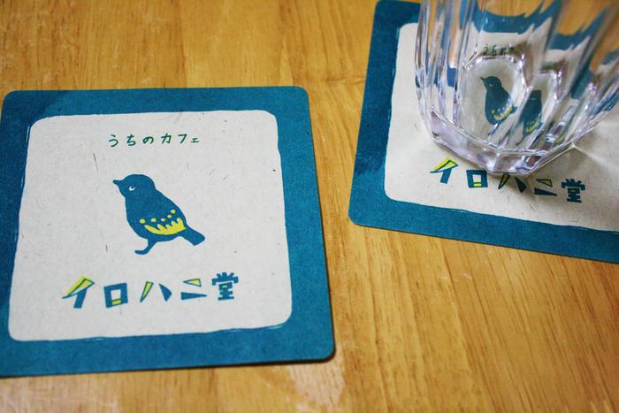 うちのカフェ イロハ二堂_e0031142_05198.jpg