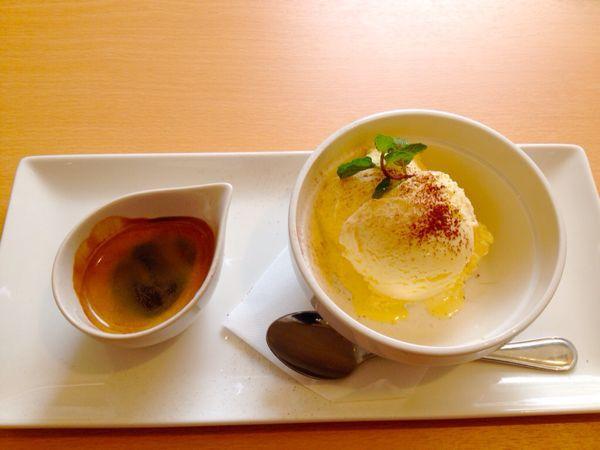 W  cafe (ダブルカフェ)@2_e0292546_2222742.jpg