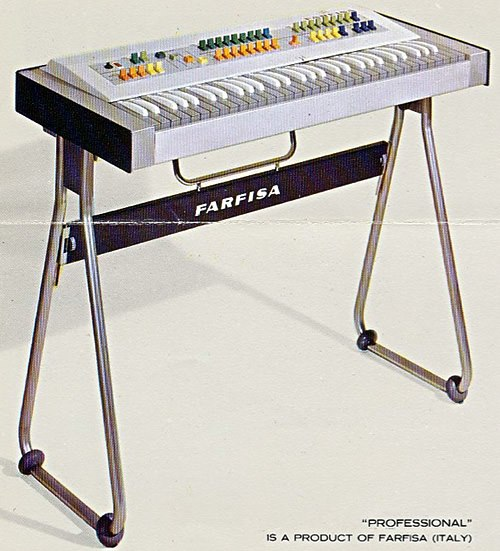 Farfisa Professional with Sly & the Family Stone_e0045459_9442011.jpg
