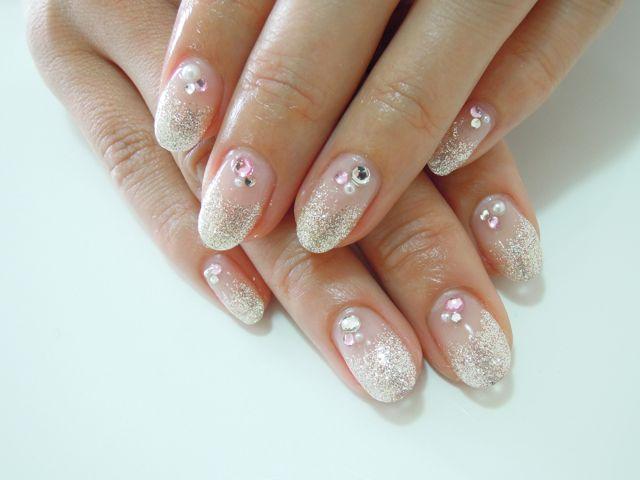 Silver Nail_a0239065_1720424.jpg