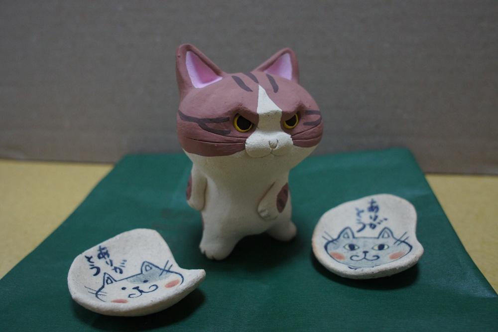 全国陶磁器フェアin福岡2013_b0083267_19443837.jpg