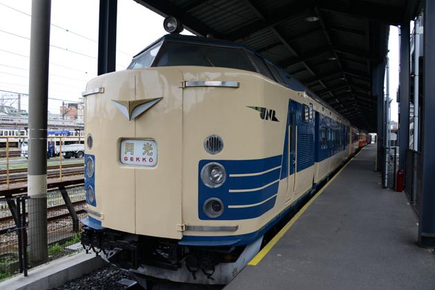 九州鉄道記念館_e0171573_17595478.jpg