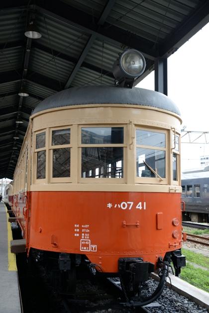 九州鉄道記念館_e0171573_1759633.jpg