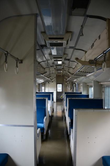 九州鉄道記念館_e0171573_180237.jpg