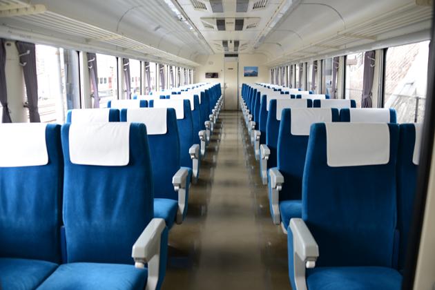 九州鉄道記念館_e0171573_1803092.jpg