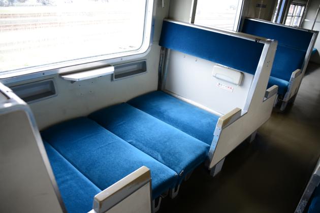 九州鉄道記念館_e0171573_180910.jpg