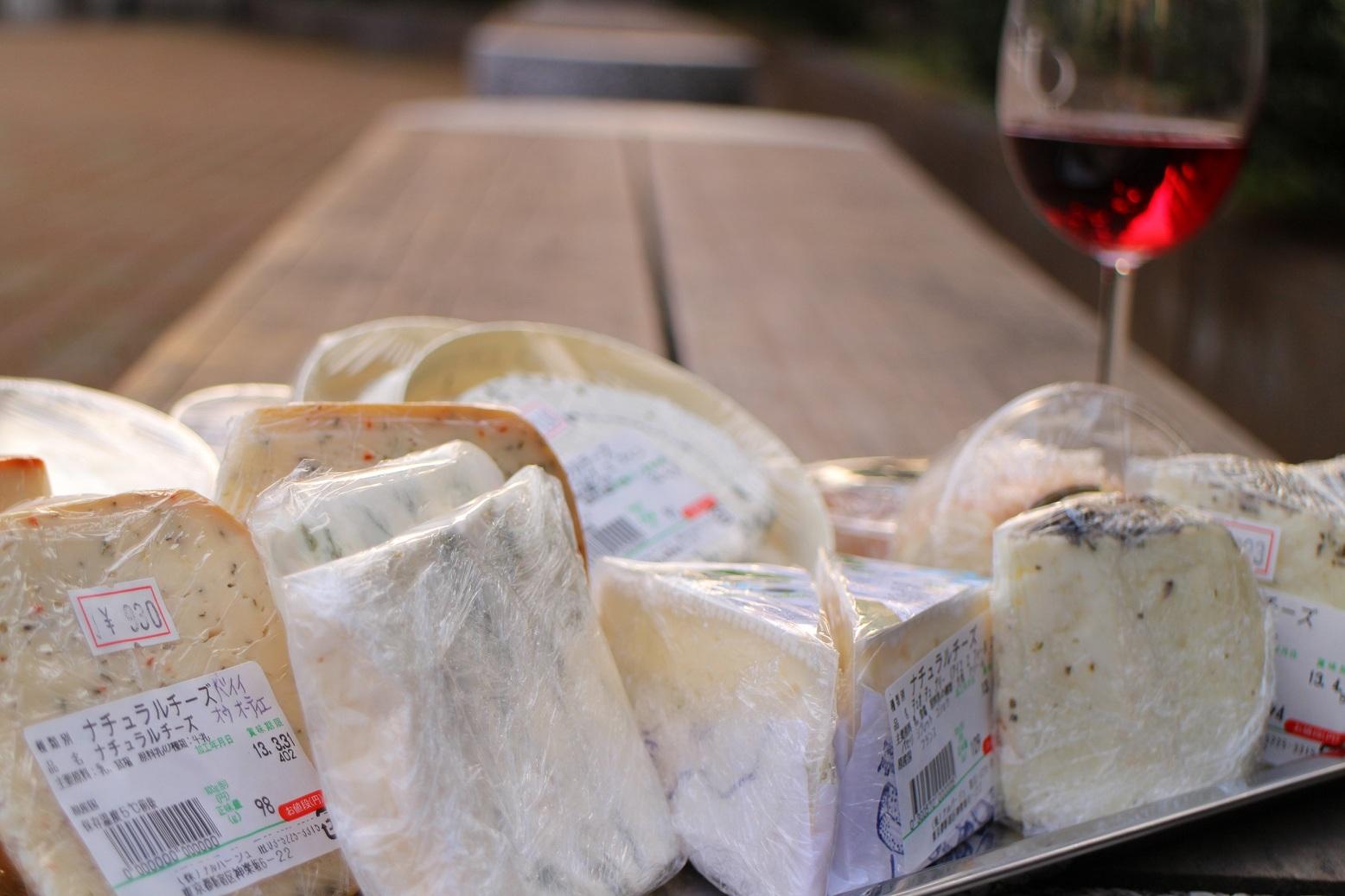 新着チーズ&試飲のご案内♪♪_b0016474_17503686.jpg