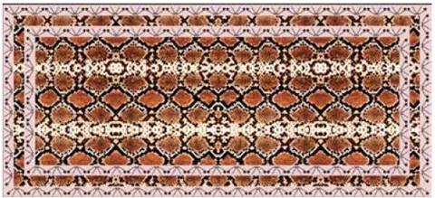 YARNZ SS13 collection_c0176078_19233363.jpg