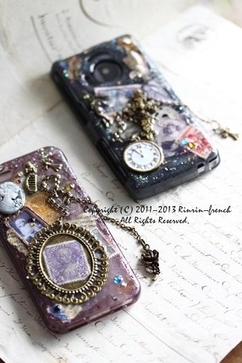スマホケース・iphoneケース _e0237680_18112920.jpg