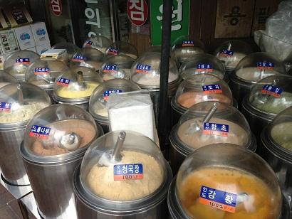 韓国4_f0202682_18282915.jpg
