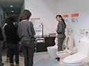 リフォームバスツアー【松山支店】_e0190287_1847447.jpg