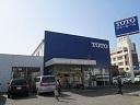 リフォームバスツアー【松山支店】_e0190287_18495039.jpg