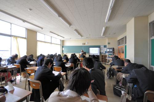 相模原総合高校で「デートDV」授業を_b0154492_10112948.jpg