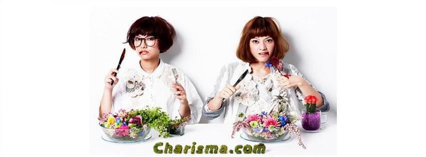 Charisma.com_f0182998_2335779.jpg