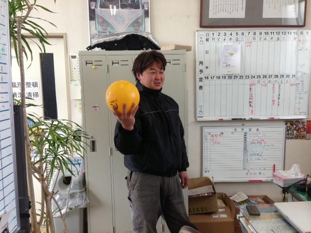 トミーモータース 札幌 ランクル ハマー_b0127002_12243159.jpg