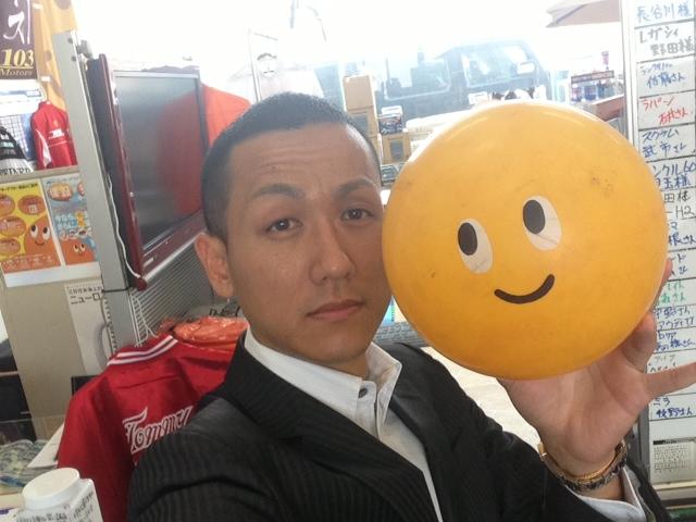 トミーモータース 札幌 ランクル ハマー_b0127002_12243199.jpg