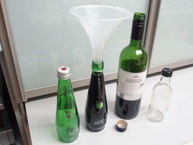 ワインの保存法_f0249710_15191528.jpg