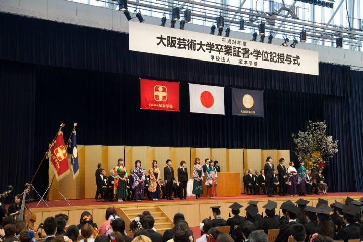 3/22卒業式と謝恩会_a0056025_5313591.jpg