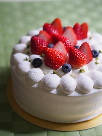 HAPPY BIRTHDAY_b0197225_1435515.jpg