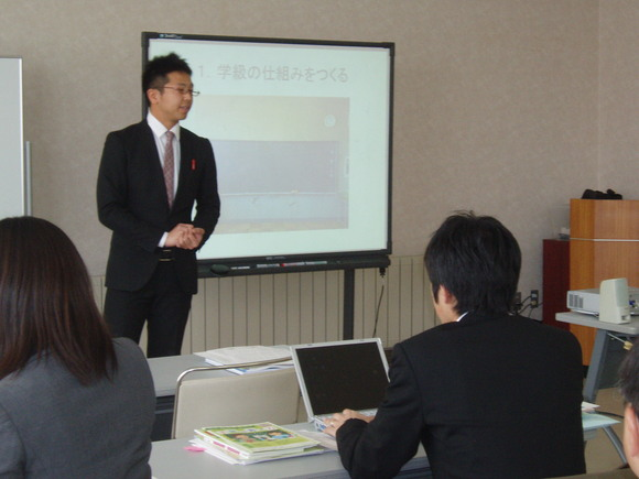 【開催報告】TOSS教え方セミナーIN別海_e0252129_10232762.jpg