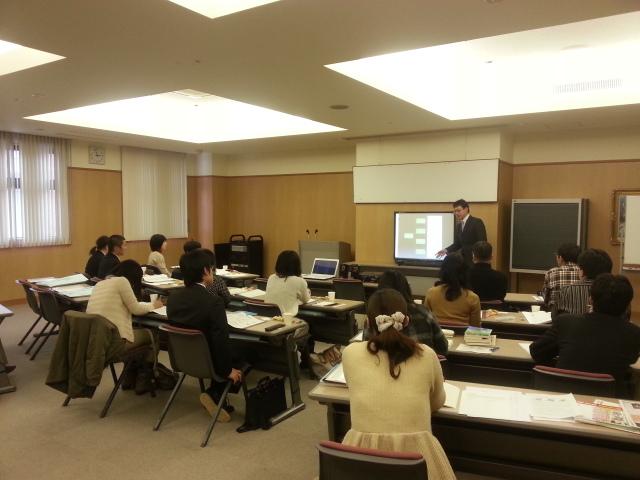 【開催報告】教え方セミナーin七飯_e0252129_16202078.jpg