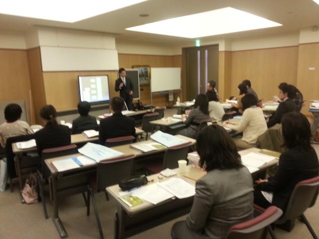 【開催報告】教え方セミナーin七飯_e0252129_16203682.jpg