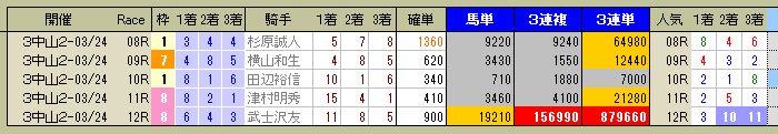 c0030536_1725058.jpg