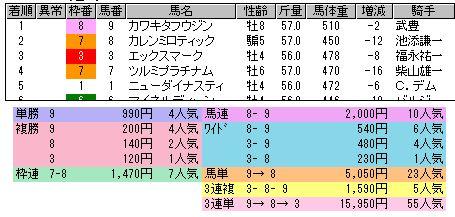 c0030536_17503240.jpg