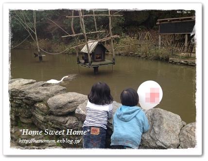ママ友ランチとお泊まり会_d0291758_22505167.jpg