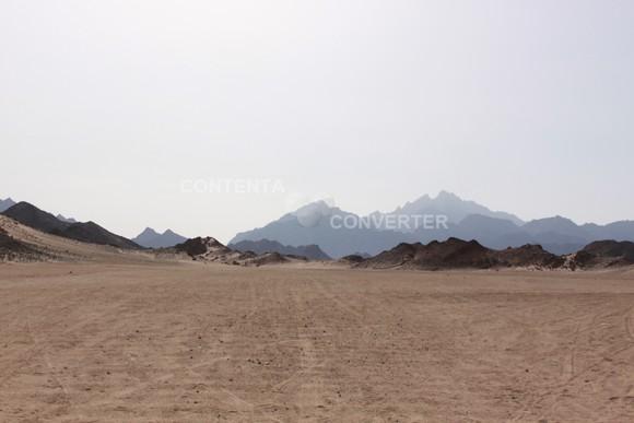 砂漠のオプショナルツアー_a0287461_2142414.jpg