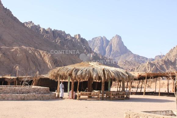 砂漠のオプショナルツアー_a0287461_21455972.jpg