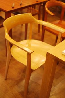 家具選び_d0297177_2173057.jpg